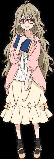 Img nekohira-sayo-anime