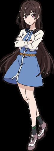 Onimaru-Shizuka
