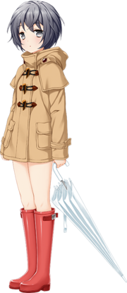 Img ayai-shirayuki