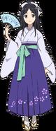 Img narukami-isuzu-anime