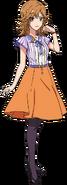 Img fudo-mizuki-anime