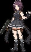 Img mukai-kazumi-anime