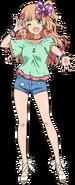 Img isuzugawa-sakura-anime