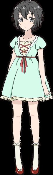 Img ayai-shirayuki-anime