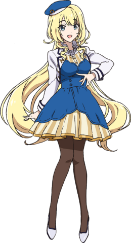 File:Img iiduka-sakurako-anime.png