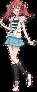 Img hoshina-natsuki-anime