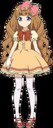 Img amamiya-yuina-anime