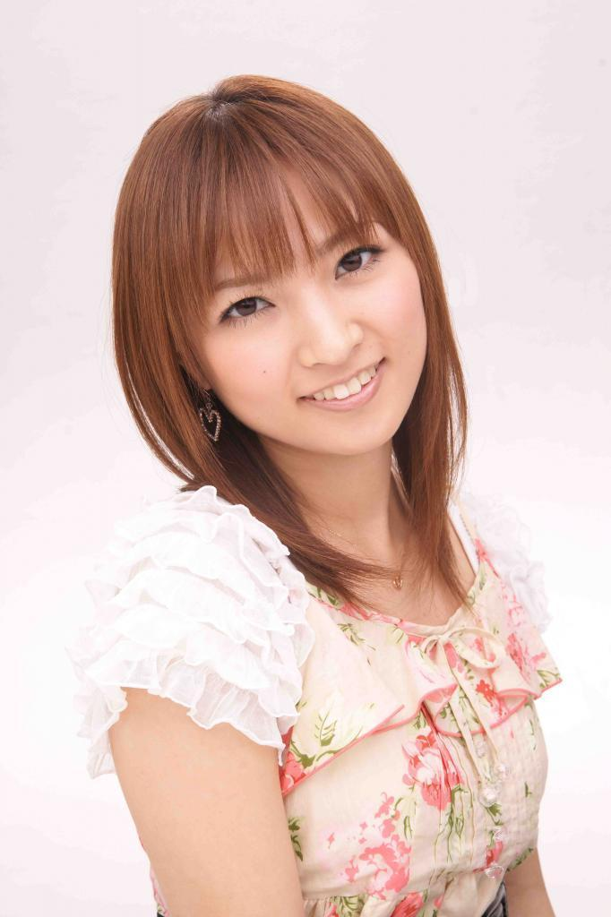 """Résultat de recherche d'images pour """"Hoshino Michiru"""""""
