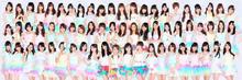 800px-AKB482013