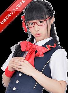 Yamashita20177