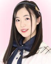 AKB48 Ito Kirara 2019-2