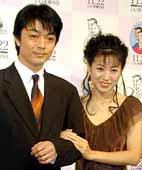 G2003011106nishimura