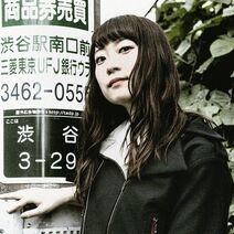 Bis-manako-chi-manako