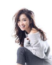 Anne Nakamura-p01