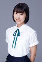 409px-Kanisawa Moeko 2019