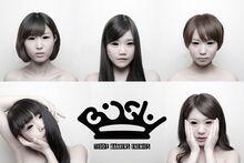 Bish-member-announce-01