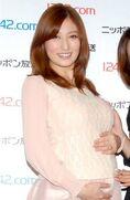 20121203 kumadayoko