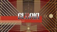 Gloria bg new