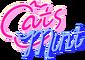 Catsmint logo