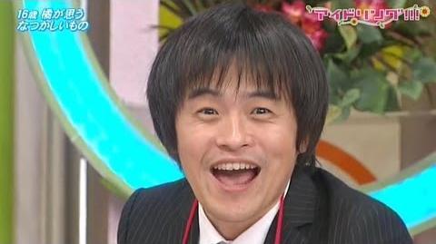 【公式】♯511 なななな、なつかしいング!!! 1 2