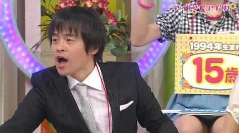 【公式】♯506 なななな、なつかしング!!! 1 3