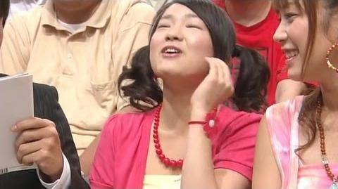 【公式】♯536 イケメンアイドリング!!! 1 3