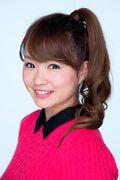 Erika Yazawa-p01