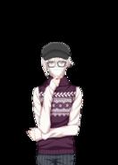 Tenn Kujo - Part 3 (Disguise)