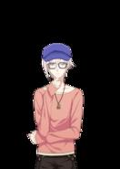 Tenn Kujo - Part 2 (Disguise)