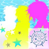 NATSU☆しようぜ! (TRIGGER Version)