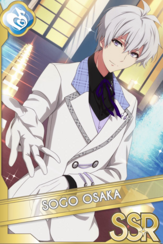 File:Sogo Osaka (P G).png