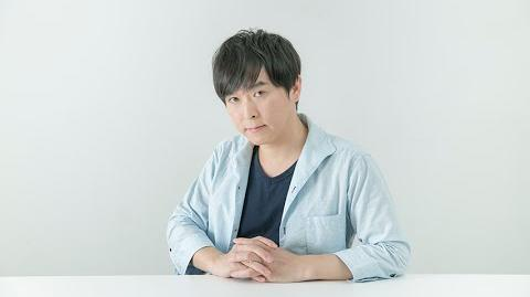 Hoshi Soichiro Comments About Part 2