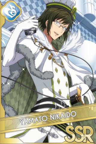 File:Yamato Nikaido (White Side).png