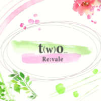 T(w)o...
