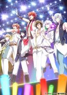 Anime Season 1-2