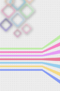 Rabbit Chat - Revale Wallpaper