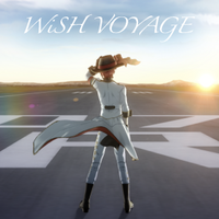 WiSH VOYAGE (Game Cover)