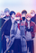 IDOLiSH7 (Group)