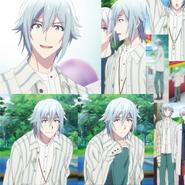 Tamaki Yotsuba - Season 1 Anime Exclusive Outfit 05