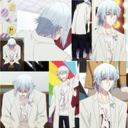 Tamaki Yotsuba - Season 1 Anime Exclusive Outfit 01