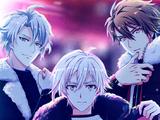 TRIGGER (Group)