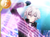 Tenn Kujo (DAYBREAK INTERLUDE)