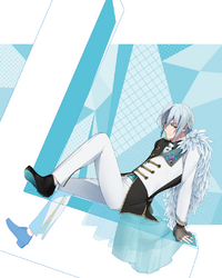Blu-ray Cover 04