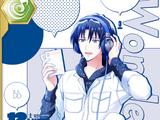 Iori Izumi (Twelve Hits!)