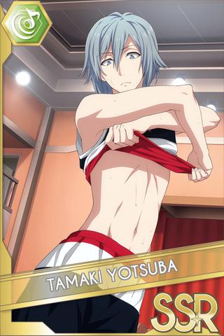 File:Tamaki Yotsuba (Ainana Academy 3).png
