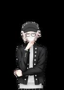 Tenn Kujo - 4th Anniversary (Disguise)