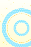 Rabbit Chat - IDOLiSH7 Wallpaper