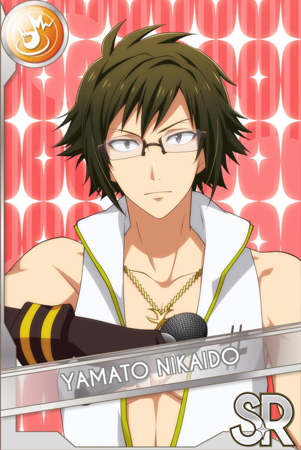 File:Yamato Nikaido (End-of-Year Live).png
