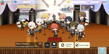 Points Event Orchestra Version Screen 01