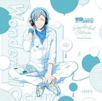 Wonderful Octave (Tamaki Yotsuba)